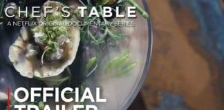 Chef's Table: Season 6   Official Trailer [HD]   Netflix