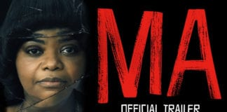 MA – Official Trailer