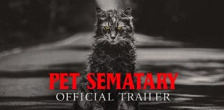 Pet Sematary (2019) – Trailer 2 – Paramount Pictures