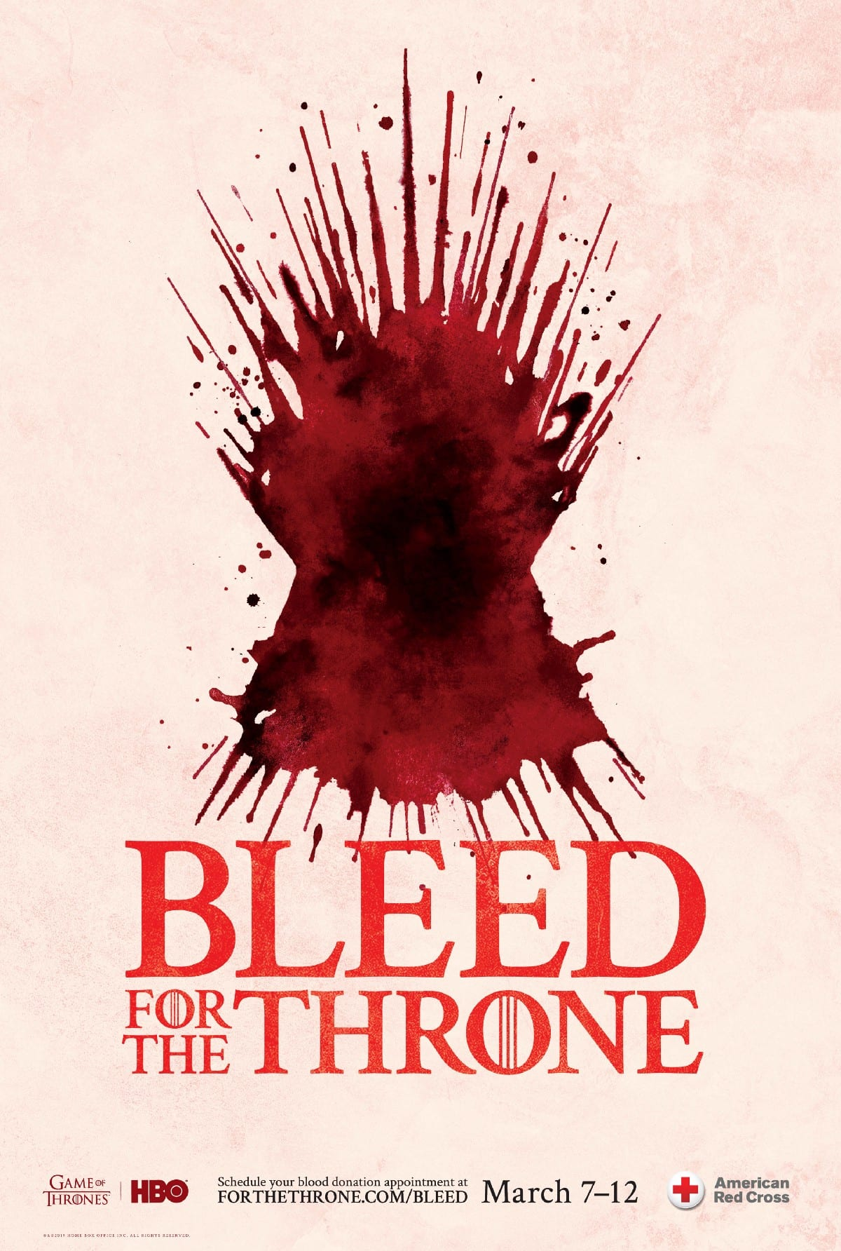 game-of-thrones-launches-bleed-for-the-throne