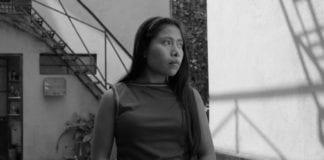 Sonido Gallo Negro – Cumbia del Borras   Lyric Video   ROMA   Netflix