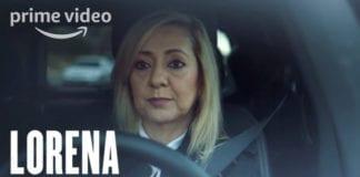 Lorena – Clip: Lorena's Story | Prime Video