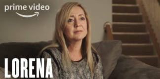 Lorena – Clip: Plea Bargain | Prime Video