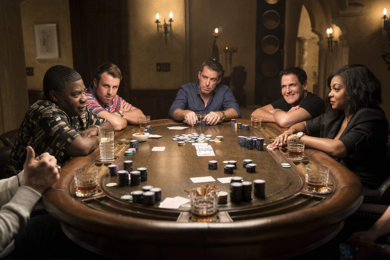 what men want poker
