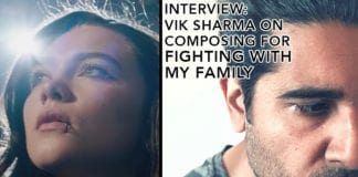 interview-composer-fighting with my family-movie