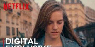 Paris is Us   Manifesto   Netflix