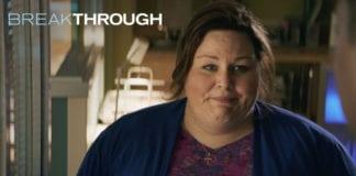Breakthrough | Chrissy's Story | 20th Century FOX