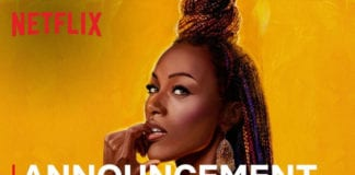 She's Gotta Have It: Season Two | Who Is Nola Darling? | Netflix