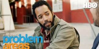 Wyatt Cenac's Problem Areas (2019) | Teaser Trailer | Season 2