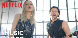 Haley & Michaels – Hail Mary | Walk. Ride. Rodeo. [HD] | Netflix