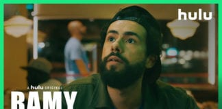 Ramy: Trailer (Official) • A Hulu Original