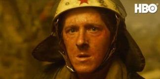 Chernobyl (2019) Date Announcement   Teaser Trailer