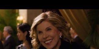 The Good Fight – New Season Now Streaming