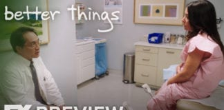 Better Things | Season 3 Ep. 5: No Limit Preview | FX