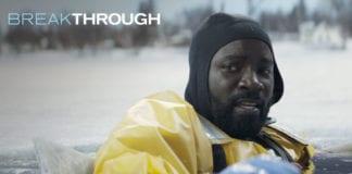 Breakthrough | The Heroes | 20th Century FOX
