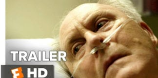 The Tomorrow Man Trailer #1 (2019) | Movieclips Indie