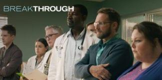 Breakthrough | The Cast | 20th Century FOX