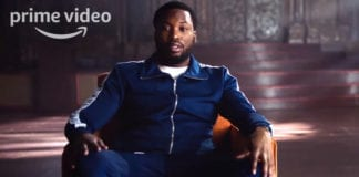 #FreeMeek – Official Teaser I Prime Video