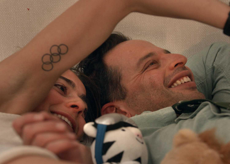 olympic dreams recap