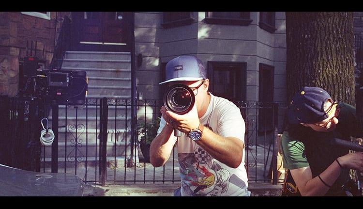 charlie gruet-cinematographer-interview