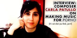 carla patullo-interview-composer-film-porno