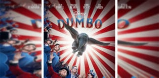 Win Passes To DUMBO