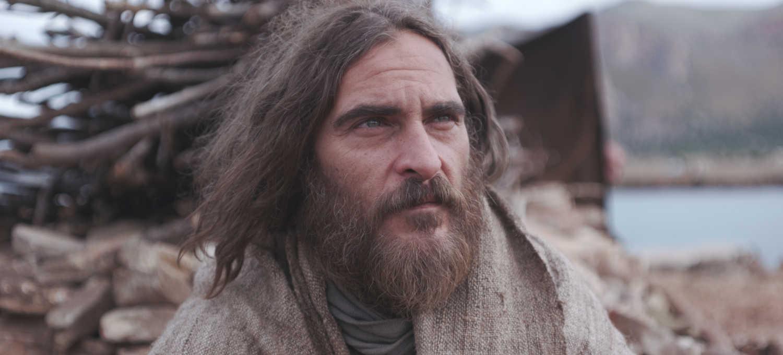mary magdalene jesus