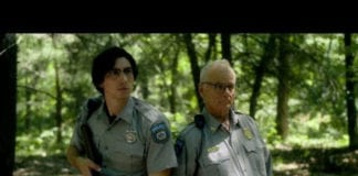 THE DEAD DON'T DIE – Official Trailer [HD] – In Theaters June 14