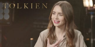 TOLKIEN | Tolkien's Influence | FOX Searchlight