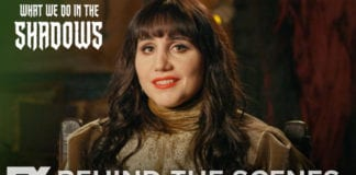 What We Do in the Shadows | Inside Season 1: Casting Shadows | FX