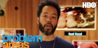 Wyatt Cenac's Problem Areas: Unions (Season 2 Episode 1 Clip) | HBO
