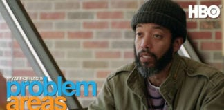Wyatt Cenac's Problem Areas: Teachers Unions (Season 2 Episode 1 Clip) | HBO
