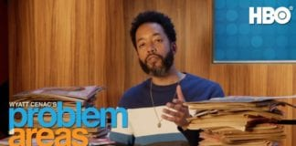 Wyatt Cenac's Problem Areas: Union Labor (Full Episode: Season 2 Episode 1) | HBO