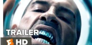 Avengement Trailer #1 (2019) | Movieclips Indie
