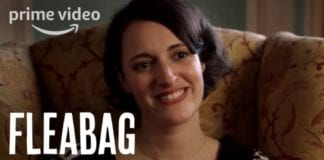 Fleabag Season 2 – Official Trailer | Prime Video