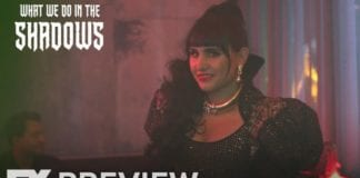 What We Do in the Shadows | Season 1 Ep. 4: Manhattan Night Club Preview | FX