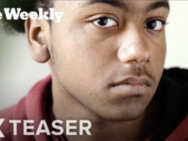 The Weekly | Season 1: In Pursuit of the Truth Teaser | FX