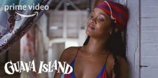 Guava Island – Clip: Deni and Kofi | Prime Video