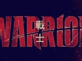 Warrior | Season 1 | Opening Credits (Cinemax)