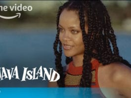 Guava Island – Clip: Summertime Magic With Donald Glover and Rihanna | Prime Video
