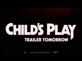 "CHILD'S PLAY :10 Spot: ""Mayhem"""