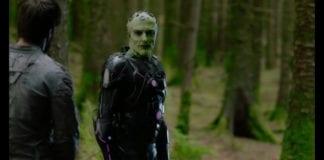 Krypton – Season 2 Official Trailer