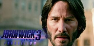 """John Wick: Chapter 3 – Parabellum (2019) Featurette """"The Continental in Action"""" – Keanu Reeves"""