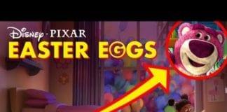 Pixar Movie Easter Eggs   Pixar Did You Know