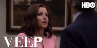Veep: Season 7 Episode 5 Promo | HBO