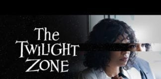 The Twilight Zone: Replay – Official Trailer | CBS All Access