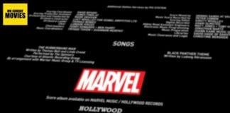 Avengers: Endgame – Post Credits Ending Explained