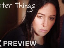 Better Things | Season 3 Ep. 10: Show Me the Magic Preview | FX