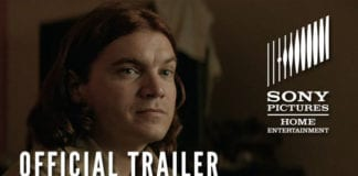 Peel – Official Trailer – ON DIGITAL May 7th