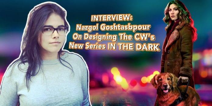 naz-cw-in the dark